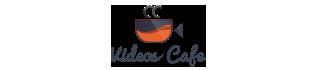 Videos Cafe Logo